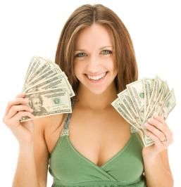 get fast cash for your car now at Cashforcarsinoakland.com San Leandro